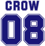 Crow 08