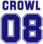 Crowl 08