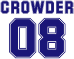 Crowder 08