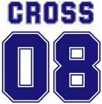 Cross 08