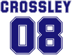 Crossley 08