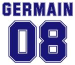 Germain 08