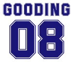 Gooding 08