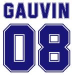 Gauvin 08