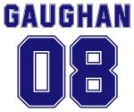 Gaughan 08