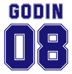 Godin 08