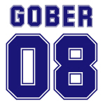 Gober 08