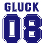 Gluck 08