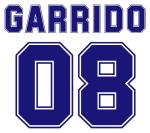 Garrido 08