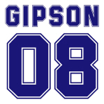 Gipson 08