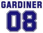 Gardiner 08