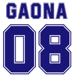 Gaona 08