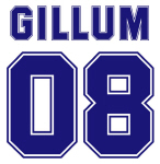 Gillum 08