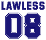 Lawless 08