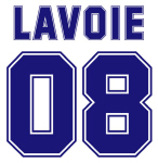 Lavoie 08