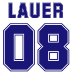 Lauer 08