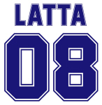 Latta 08