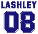 Lashley 08
