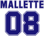 Mallette 08