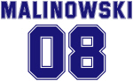 Malinowski 08