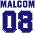 Malcom 08