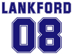 Lankford 08