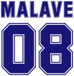 Malave 08