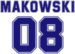Makowski 08