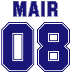 Mair 08