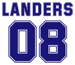 Landers 08