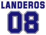 Landeros 08
