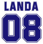 Landa 08
