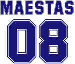 Maestas 08