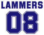 Lammers 08