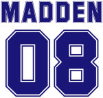 Madden 08
