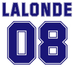 Lalonde 08