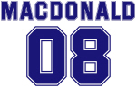 Macdonald 08