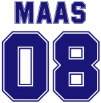 Maas 08