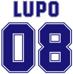 Lupo 08