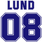 Lund 08