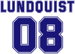 Lundquist 08