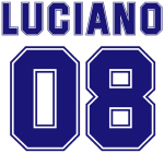 Luciano 08