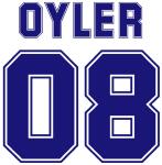 Oyler 08