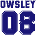 Owsley 08