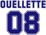 Ouellette 08