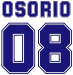 Osorio 08