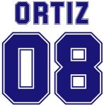 Ortiz 08