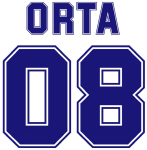 Orta 08