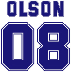 Olson 08