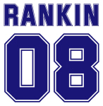 Rankin 08